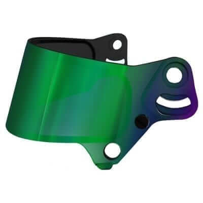 Green Multi-Layer