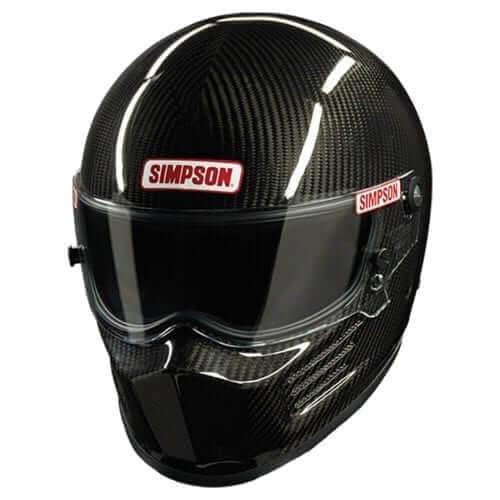 full range of helmets now live