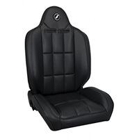 Corbeau All Terrain Seats