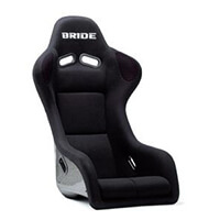 Bride Bucket Seats