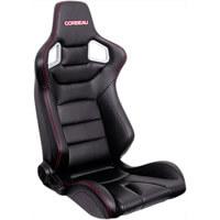 Corbeau Sportline Reclining Sport Seats