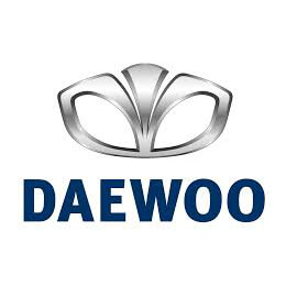 Daewoo Roll Cages