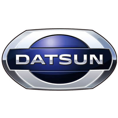 Datsun Roll Cages