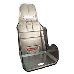 Kirkey Economy Drag Aluminium Seats