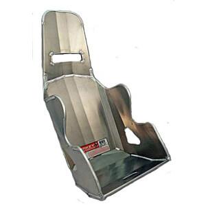 Kirkey High Back Kart Aluminium Seats