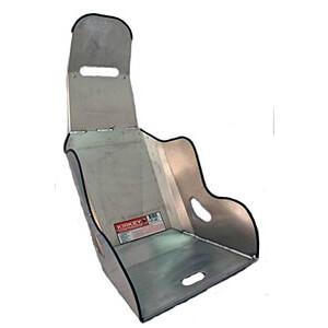 Kirkey Mini-Cup Aluminium Seats