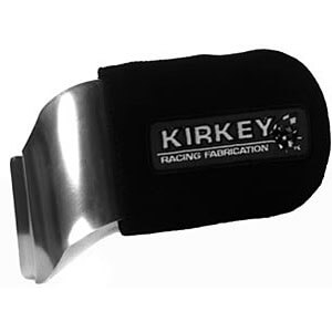 Kirkey Additional Seat Supports