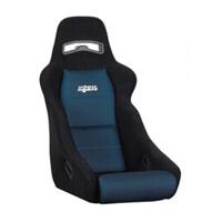 Koenig Sport Bucket Seats