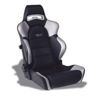 Koenig Reclining Sport Seats