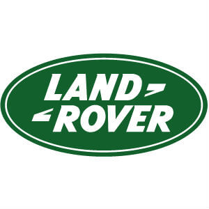 Land Rover Roll Cages