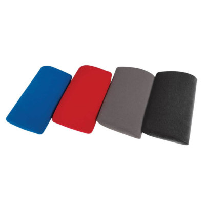 Corbeau Replacement Cushion Sets