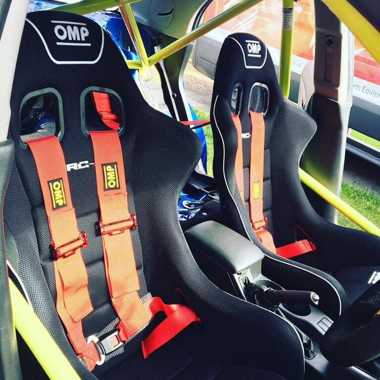 OMP-WRC-Seats-and-4M-harnesses-Subaru-Impreza-GSM-Performance.jpg