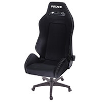 Recaro Office Racing Chairs (Expert)