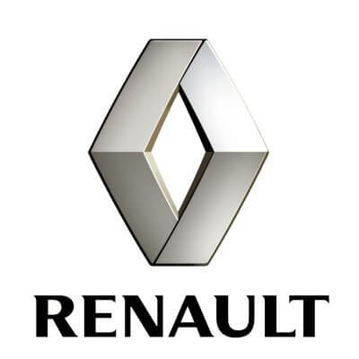 Renault Roll Cages