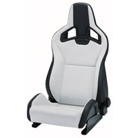 Recaro Sportline Reclining Sport Seats