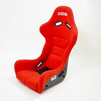 Status Racing Ring GT Racing Seats