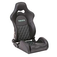 Takata Seats