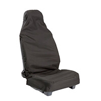 Sparco Seat Covers
