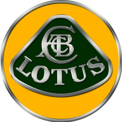 Lotus Roll Cages