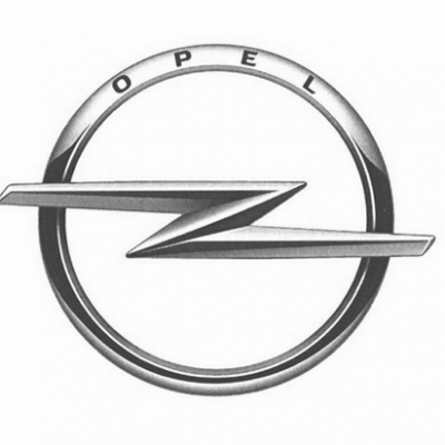Opel Roll Cages