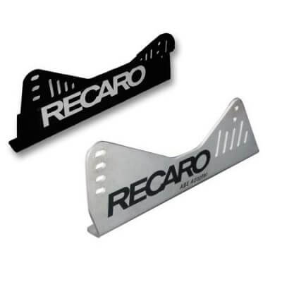 Recaro Fitting Equipment