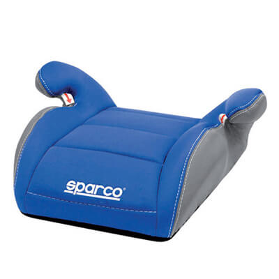 Sparco Child Car Seats