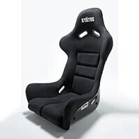 Status Racing Ring GT-X Racing Seats