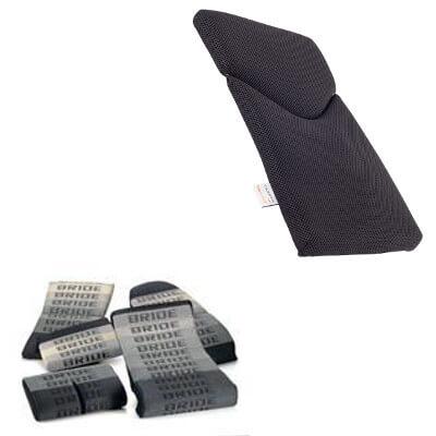 Racing Seat Cushions