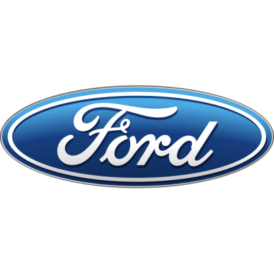 Ford Sport Seats