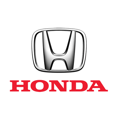 Honda Roll Cages