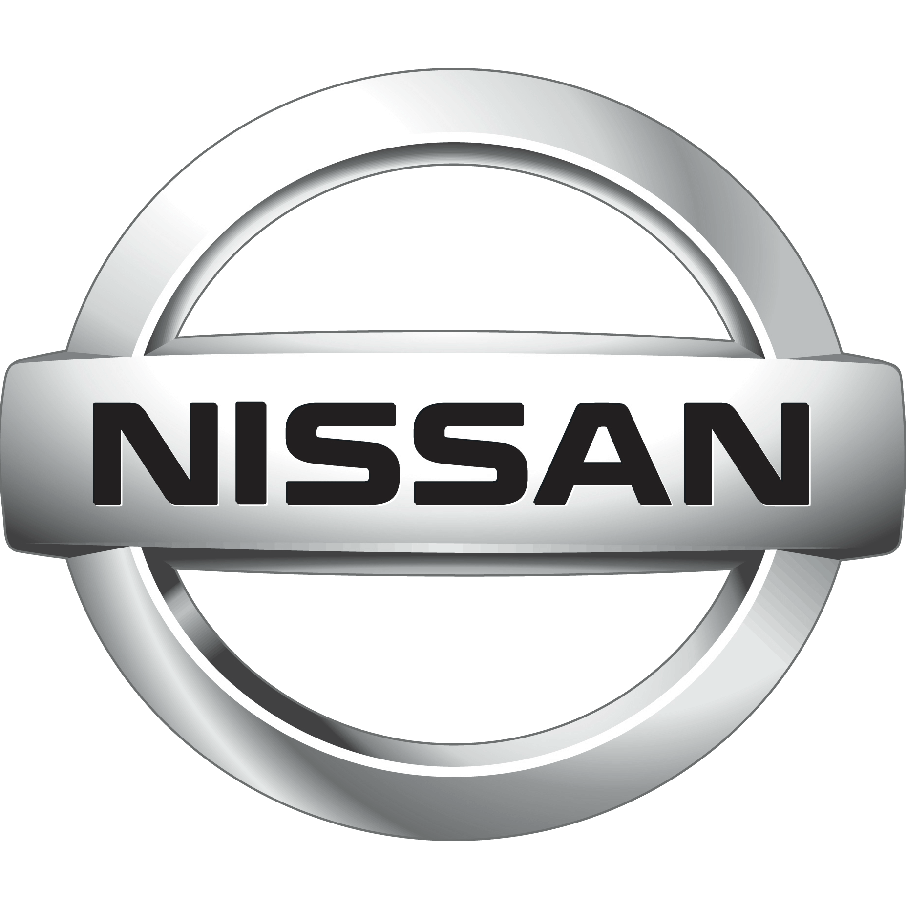 Nissan Roll Cages