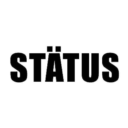 Status Racing