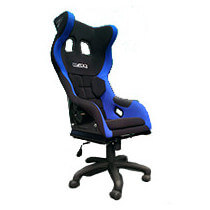 Extreme Racing Office Chairs