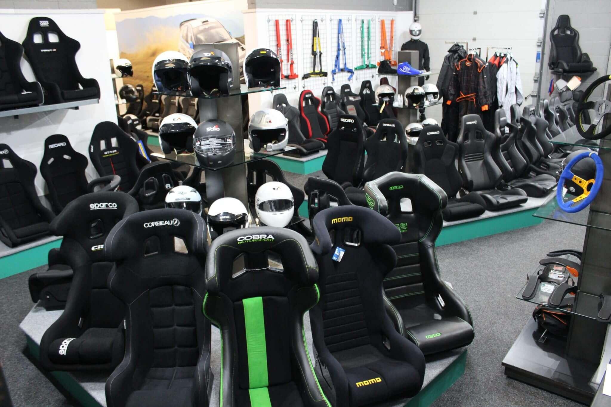 www.sportseats4u.co.uk
