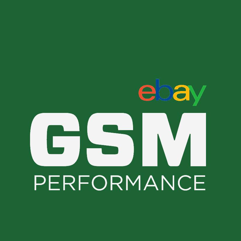 Click for eBay deals